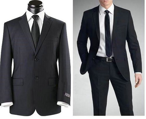 March – 2013 – Online Custom Made Suits